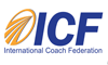 ICF Certification